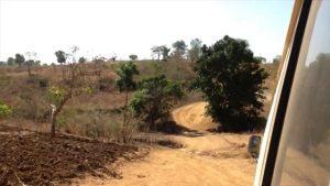 AC3 VB43 Malawi Trip