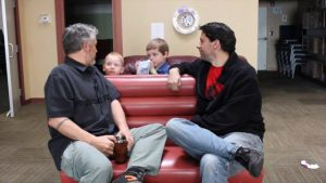 AC3 VB59.1 Parenting – Extra