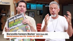 AC3 VB76 Farmers Market