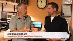 AC3 VB150 Investigations