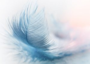 Miracle Gifts–Elemental-Week 1