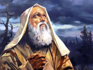 Was Abraham Really a Prophet?