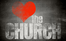 Who is AC3? Love the Church