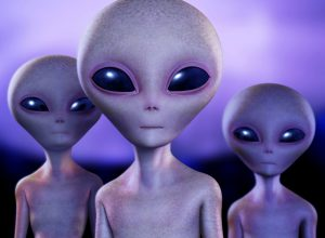 Would the Existence of Aliens Prove Fatal to Christianity?