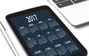 AC3 Public Calendar