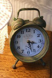 Image result for Images alarm clock 3:27