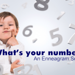 What's Your Number Series