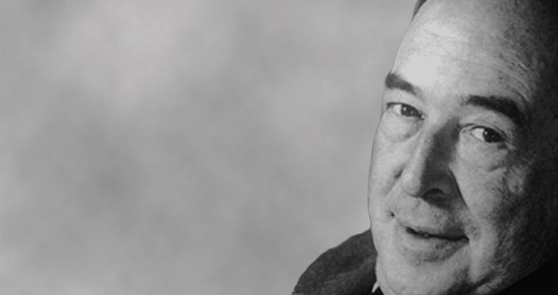 Is C.S. Lewis a Prophet?