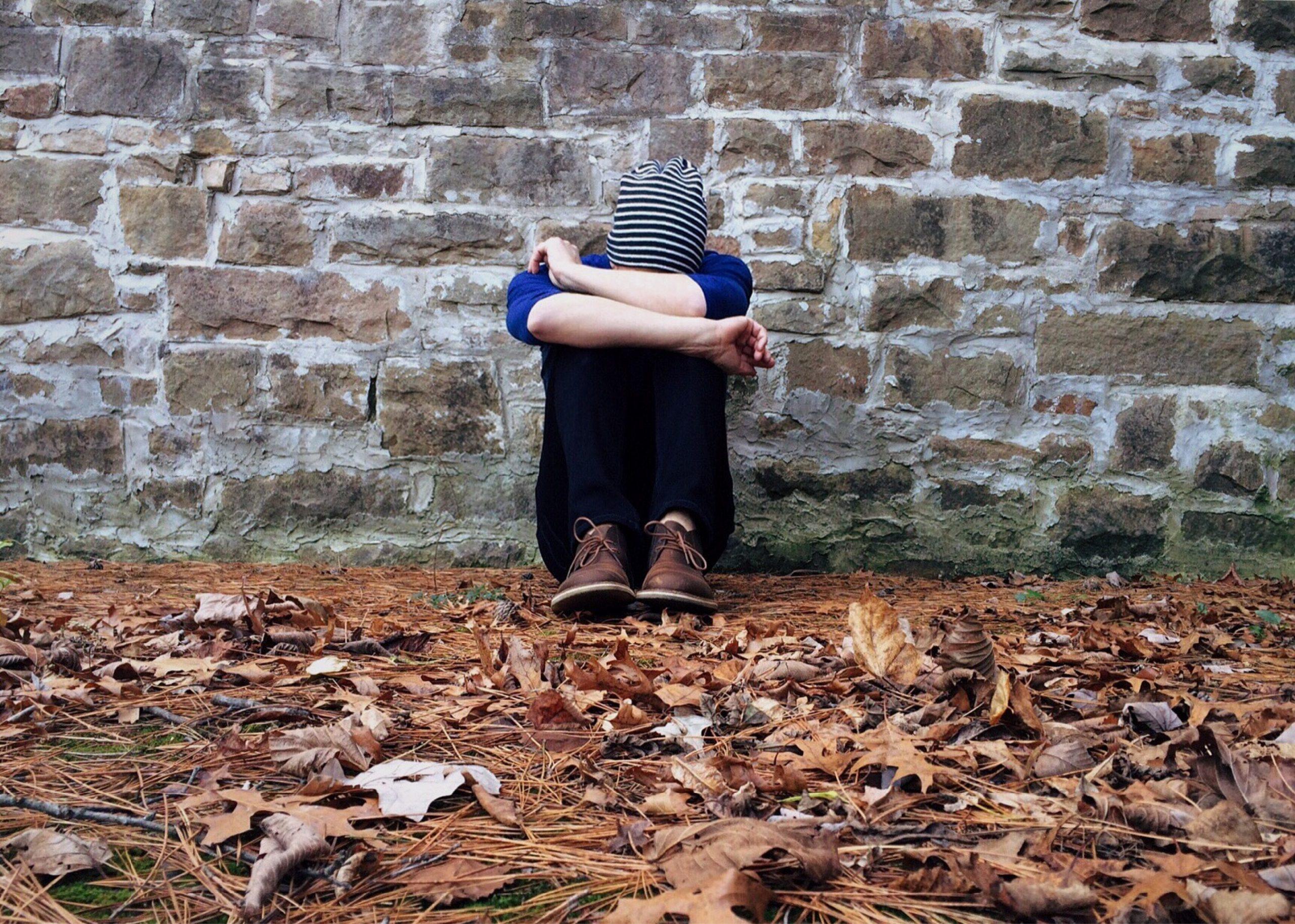 Depression Misconceptions